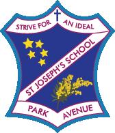 St Joseph's Park Avenue Catholic Primary School Rockhampton
